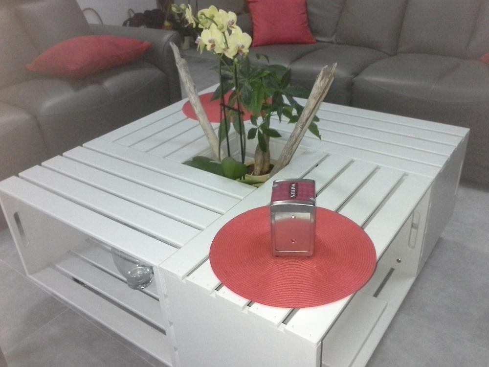 roulebac bois bacs fleurs vos photos vos d coration bacs fleurs jardini res. Black Bedroom Furniture Sets. Home Design Ideas
